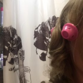 2020 HOT SELLING | Hair Ball Perm Sleep Curler-SET OF 10/20/30 CURLERS photo review